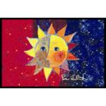 tapis-soleil-50x75cm